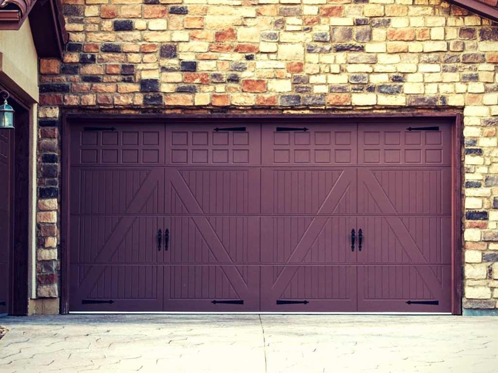Garage Door Repair St Petersburg Beautiful Overhead Door Of regarding dimensions 1024 X 768