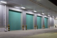Garage Door Services Barton Overhead Door Inc with measurements 1200 X 800
