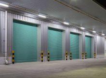 Garage Door Services Barton Overhead Door Inc with measurements 1200 X 800