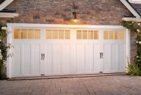 Garage Doors Garage Door Service Precision Garage Door Of Mid regarding sizing 1600 X 824