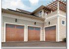 Garage Doors Reno Repair Service Overhead Door Co Of Sierra in measurements 1500 X 1200