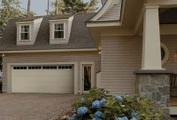 Garage Doors Residential Commercial Watertown Connecticut within measurements 1600 X 798