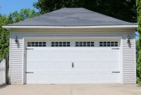 Garage Doors Unlimited Garage Door Services 60 Lanides Ln pertaining to sizing 1000 X 1000