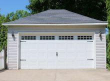 Garage Doors Unlimited Garage Door Services 60 Lanides Ln pertaining to sizing 1000 X 1000