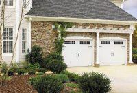 Garage Doors Window World inside size 1200 X 670