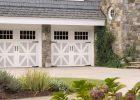 Garage Doors Window World pertaining to proportions 1200 X 670