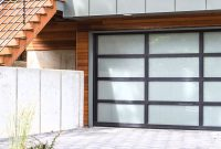Garage Doors with sizing 1900 X 530