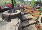 Gas Fire Pit Accessories Fire Pit Design Ideas with sizing 1138 X 853