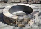 Gas Fire Pit Ring Insert Fireplace Design Ideas within size 1024 X 768