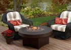 Gas Table Fire Pit Savanna Stone Gas Fire Pit inside dimensions 2100 X 1400