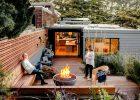 Gather Around These 7 Modern Fire Pit Designs Dwell regarding size 1600 X 1046