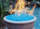 Glass For Gas Fire Pit Backyard Ideas Fire Glass Fire Outdoor Fire within dimensions 1024 X 1024