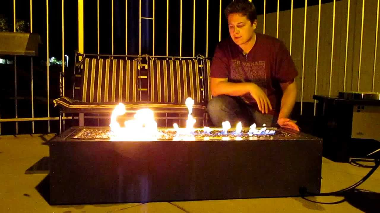 Gpfl48mhp Patio Flame Napoleon Outdoor Modern Linear Embers intended for measurements 1280 X 720