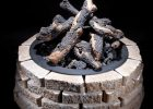 Grand Fire Pits Golden Blount Incgolden Blount Inc pertaining to size 2848 X 4288