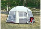 Guide Gear Deluxe Screen House 234582 Canopy Screen Pop Up within size 1154 X 1154