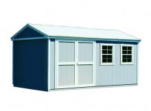 Handy Home Somerset 1014 Shed in proportions 2000 X 1396