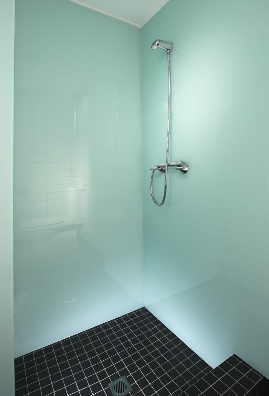 High Gloss Acrylic Wall Panels Innovate Building Solutions inside sizing 900 X 1322