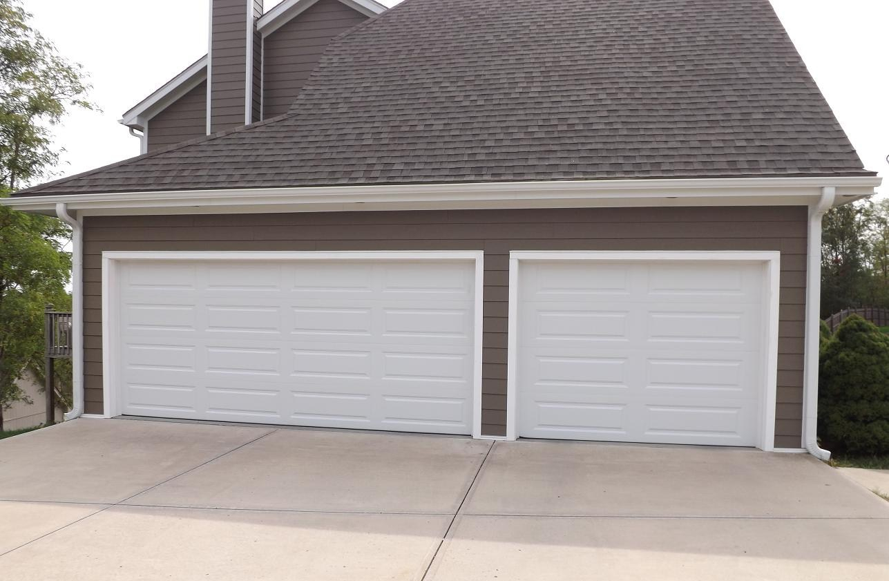 Home Jv Garage Door for proportions 1287 X 841