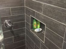I Hate Grout Joints In The Shower Winning The Battle Vs Grout with regard to size 956 X 1280