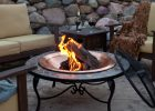 Ideas Of Build Patio Fire Pit The Home Redesign inside dimensions 1600 X 1600