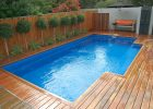 Image Result For Inground Pool Wood Deck Pool Decks Around Pools with regard to proportions 3008 X 2000