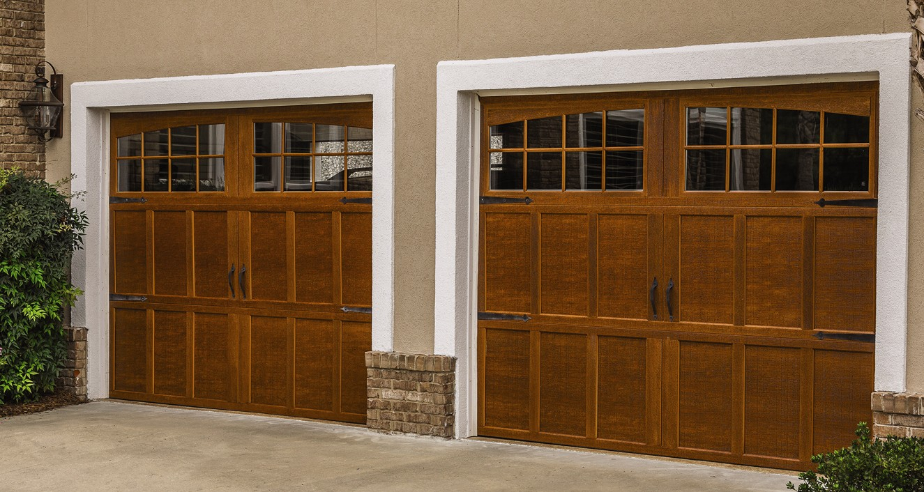 Images Of Garage Doors Residential Commercial Doors intended for proportions 1325 X 706
