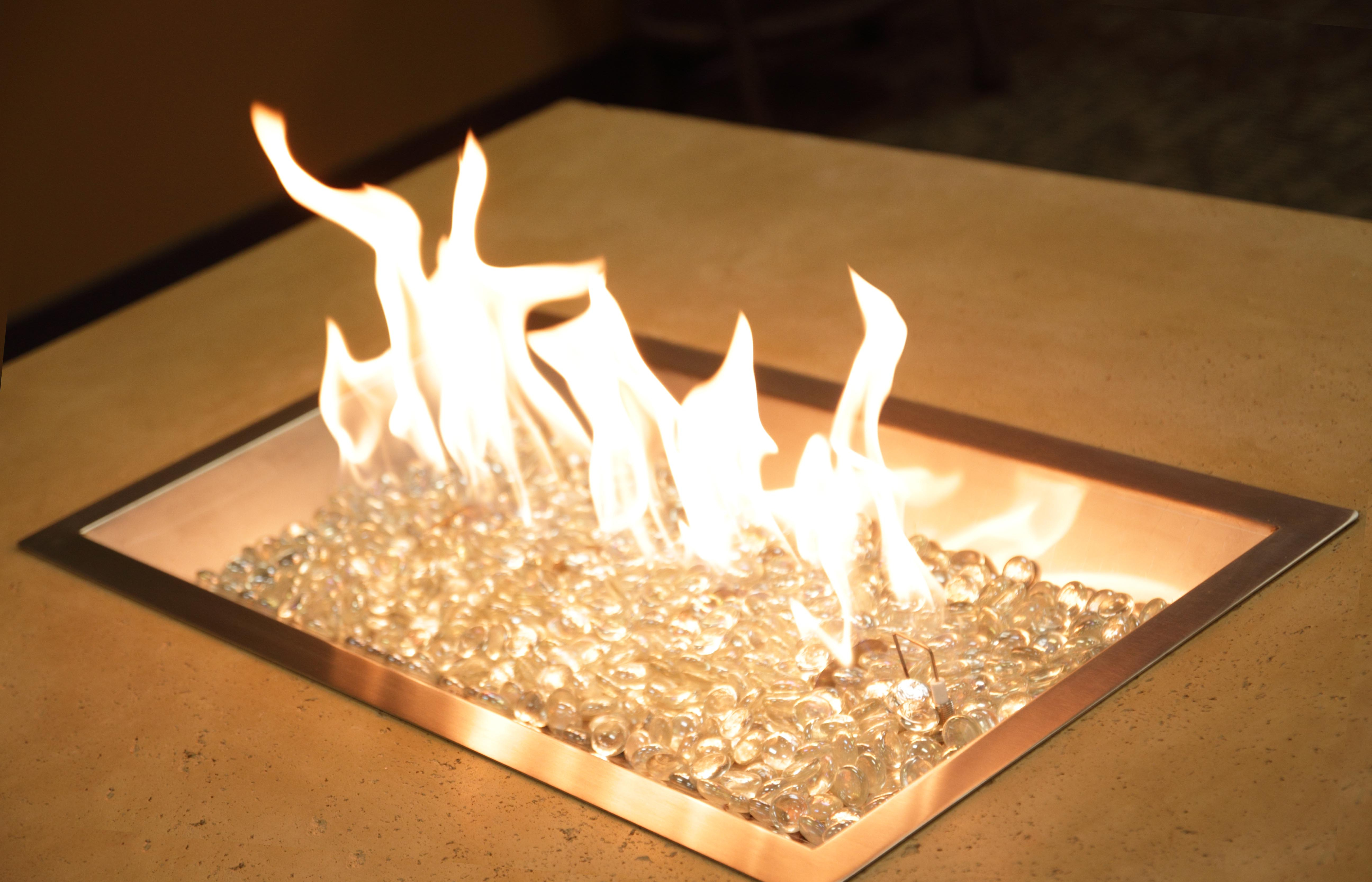 Indoor Fire Pit Gel Design And Ideas with regard to sizing 5184 X 3332