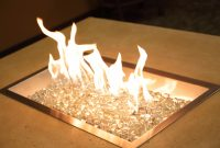 Indoor Fire Pit Gel Design And Ideas within dimensions 5184 X 3332