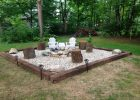 Inspiration For Backyard Fire Pit Designs Fire Pit Area Fire Ring throughout measurements 3264 X 2448