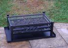 Inspirations Decorative Square And Round Cast Iron Fire Pit Design pertaining to sizing 1986 X 1317