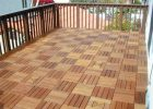 Interlocking Deck Tiles Come Up Again Vanilla Hg inside dimensions 1024 X 768