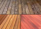 Ipe Decking Maintenance 5 Fundamentals with proportions 2900 X 2200