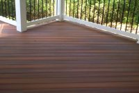 Ironwood Decks Asheville Deck for dimensions 1170 X 700