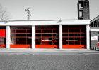 Jacobs Overhead Door Company regarding measurements 3648 X 2736