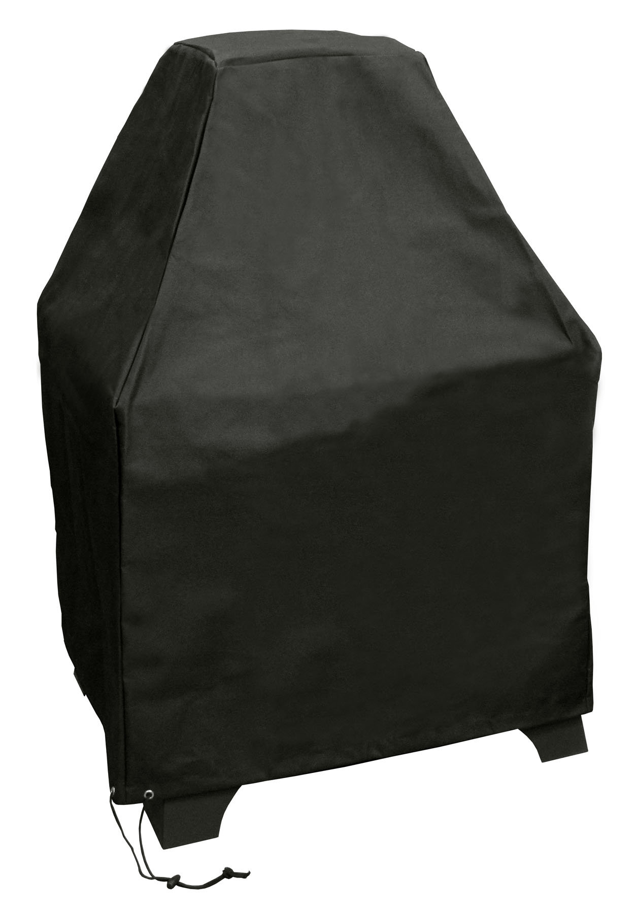 Landmann Redford Fire Pit Cover Reviews Wayfair intended for size 1257 X 1800