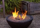Large Lava Rock For Fire Pit Urbanyouthworkers Lava Rock For pertaining to sizing 900 X 900