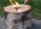 Light N Go Bonfire Log Essay Group pertaining to measurements 2736 X 2736