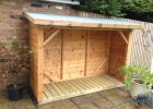Log Storage Mb Garden Building with proportions 1632 X 1224