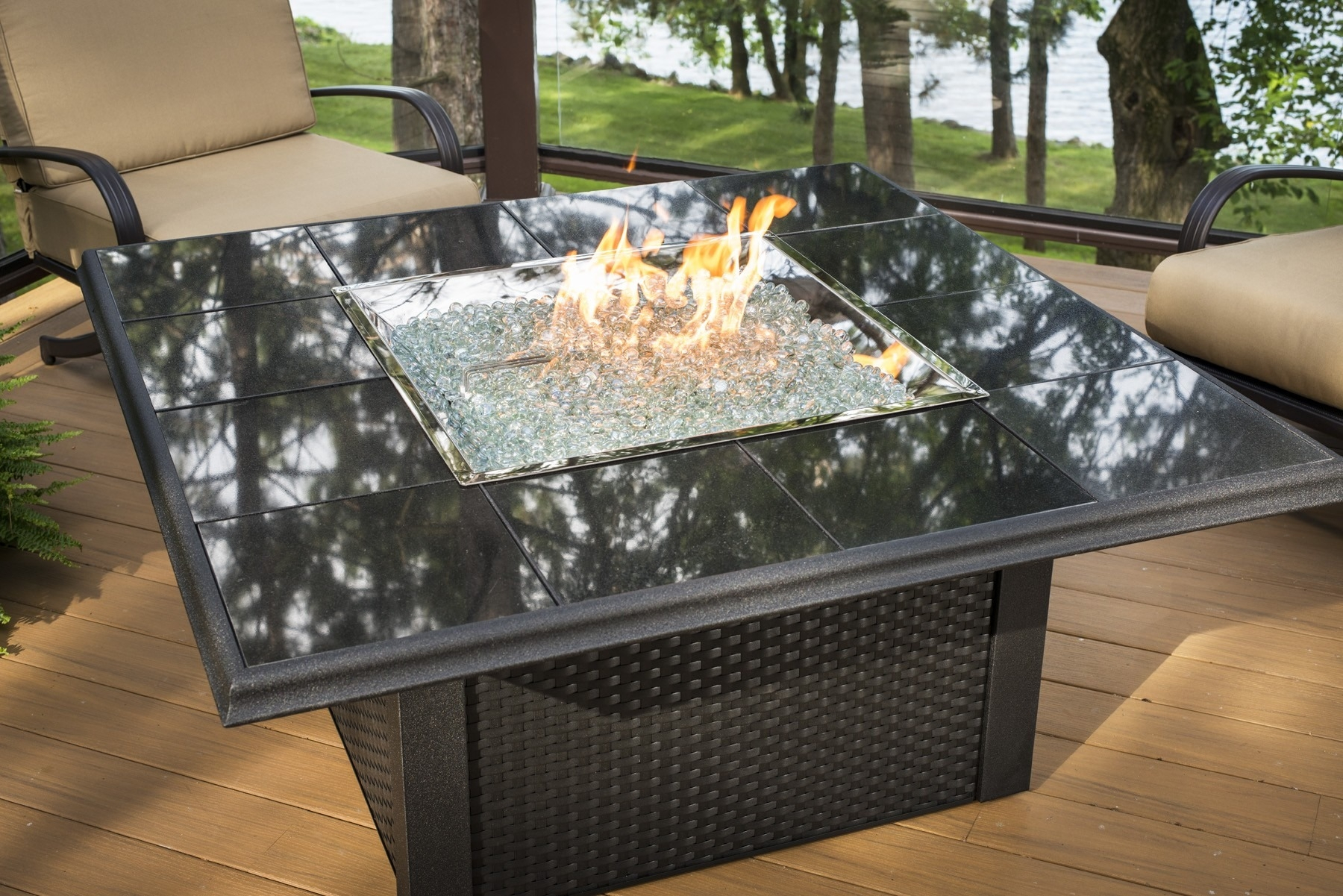 Luxury Electric Fire Pit For Patio Pits Heaters Unique Outdoor In intended for sizing 1800 X 1201