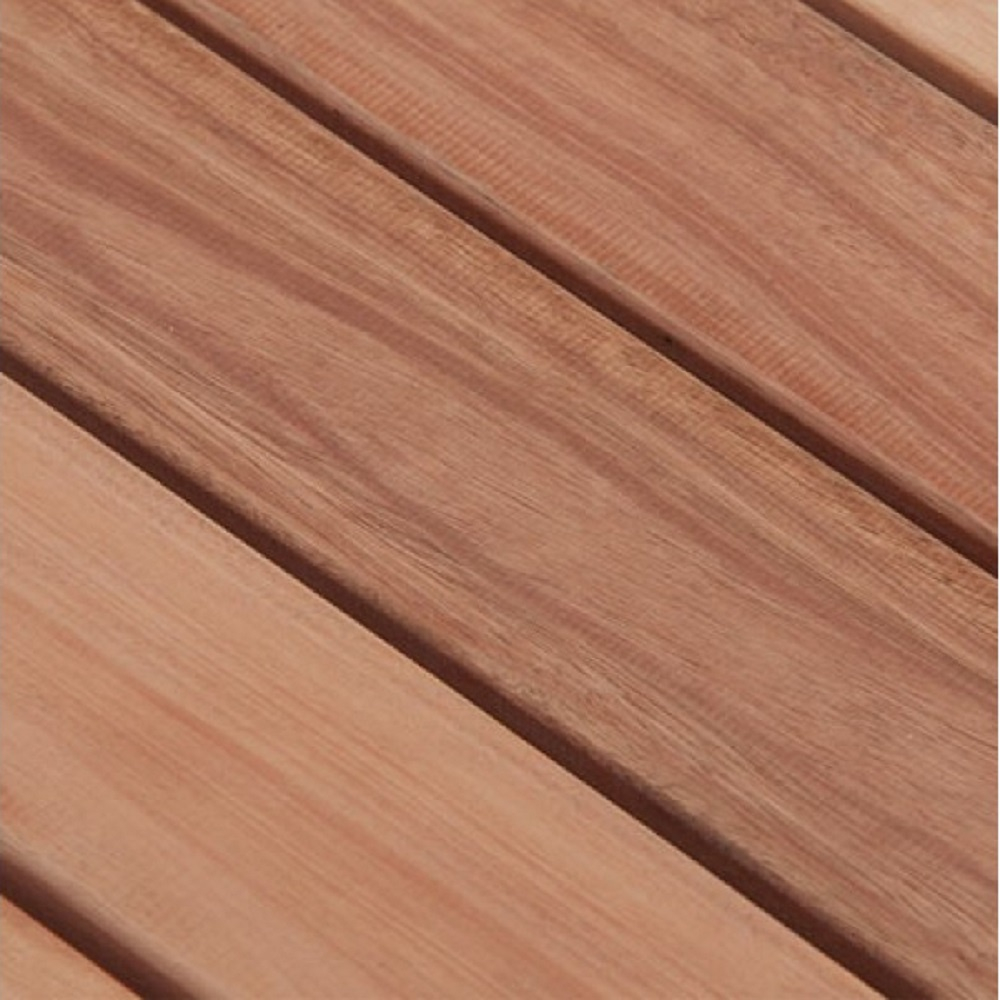 Lyptus Hard Wood Deck Board Short Lengths intended for proportions 1000 X 1000