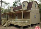 Mega Storage Sheds Barn Cabins in measurements 3264 X 2448