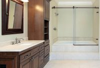 Metro Sliding Shower And Tub Doors Dulles Glass And Mirror within proportions 1024 X 1280