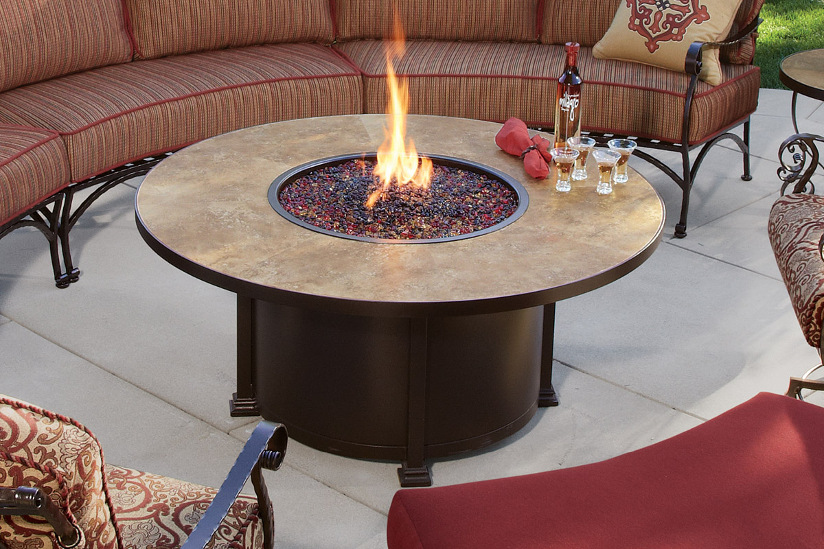 Mhc Outdoor Living pertaining to size 1200 X 800