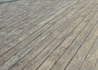 Millboard Composite Decking Photo Gallery Driftwood Featured Project for measurements 1600 X 1068