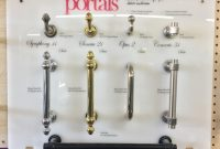 Mirror Trims Shower Handles Cabinet Hardware D Pollack Glass with regard to dimensions 4032 X 3024