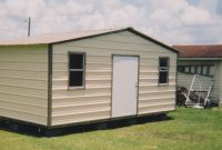 Mississippi Portable Buildings Metal Buildings Custom Metal intended for size 1552 X 692