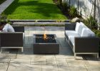 Modern Fire Pit Bento 32 Concrete Usa Canada Uk Europe Paloform throughout dimensions 1170 X 823