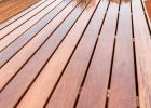 Modular Decking Kit Treated Pine Merbau Softwoods with regard to dimensions 1280 X 960