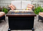 Monterey Propane Fire Pit Patio Table Camp Chef Fp40 Fire Pits in measurements 1000 X 1000