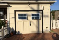 More People Switching From Overhead Garage Doors To Carriage Doors within size 3264 X 2448